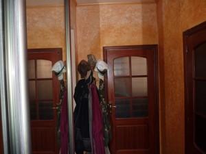 Квартира Z-921058, Вузовская, 3, Киев - Фото 11