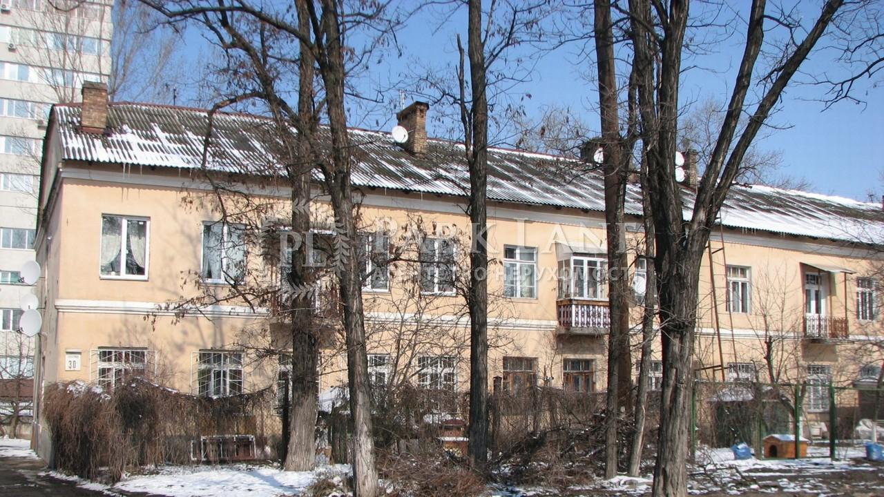 Квартира вул. Електриків, 30, Київ, A-79909 - Фото 5