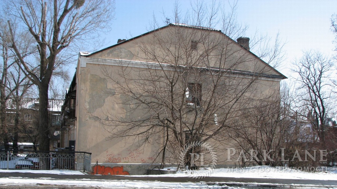 Квартира вул. Електриків, 30, Київ, A-79909 - Фото 6