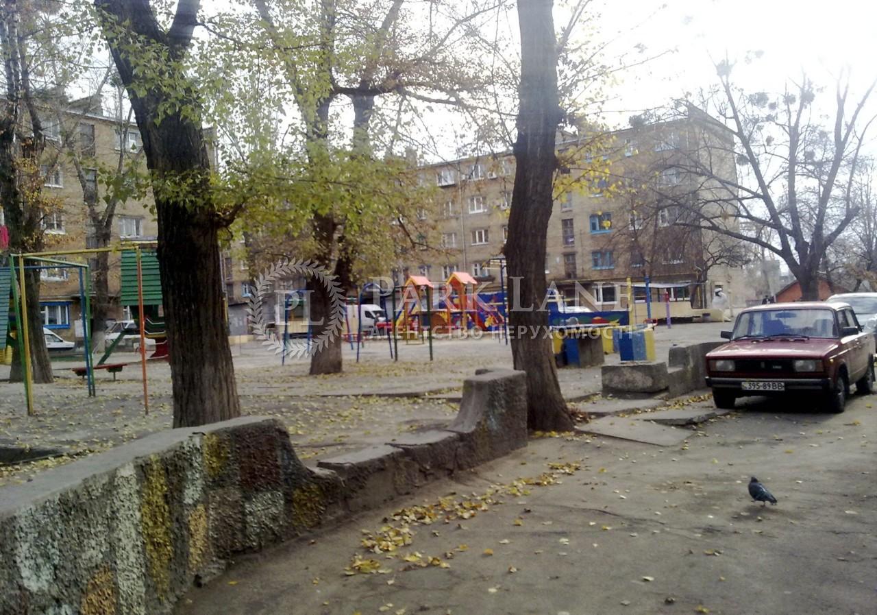 Квартира вул. Електриків, 30, Київ, A-79909 - Фото 4