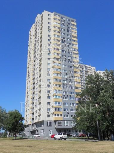 Квартира, Z-367796, 10а