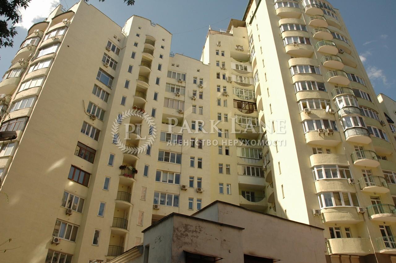 Квартира ул. Дмитриевская, 48г, Киев, Z-385705 - Фото 15