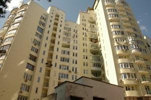Квартира J-5086, Дмитриевская, 48г, Киев - Фото 2