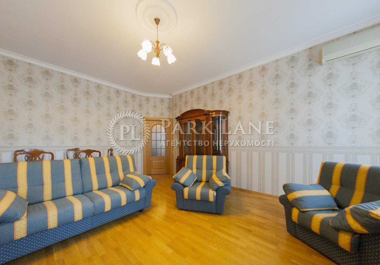 Квартира ул. Лютеранская, 4, Киев, B-92533 - Фото 7