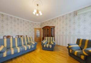 Квартира B-92533, Лютеранська, 4, Київ - Фото 8