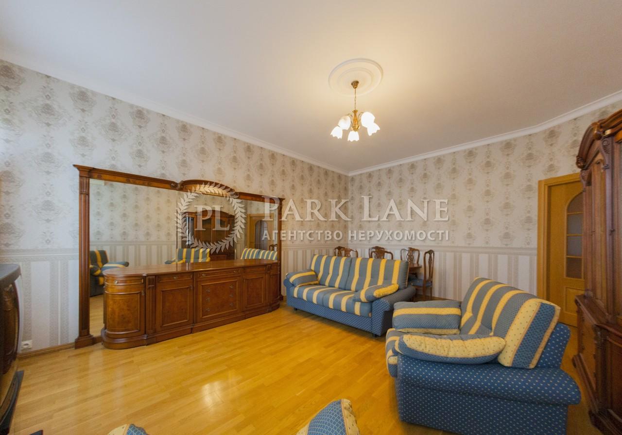 Квартира ул. Лютеранская, 4, Киев, B-92533 - Фото 5