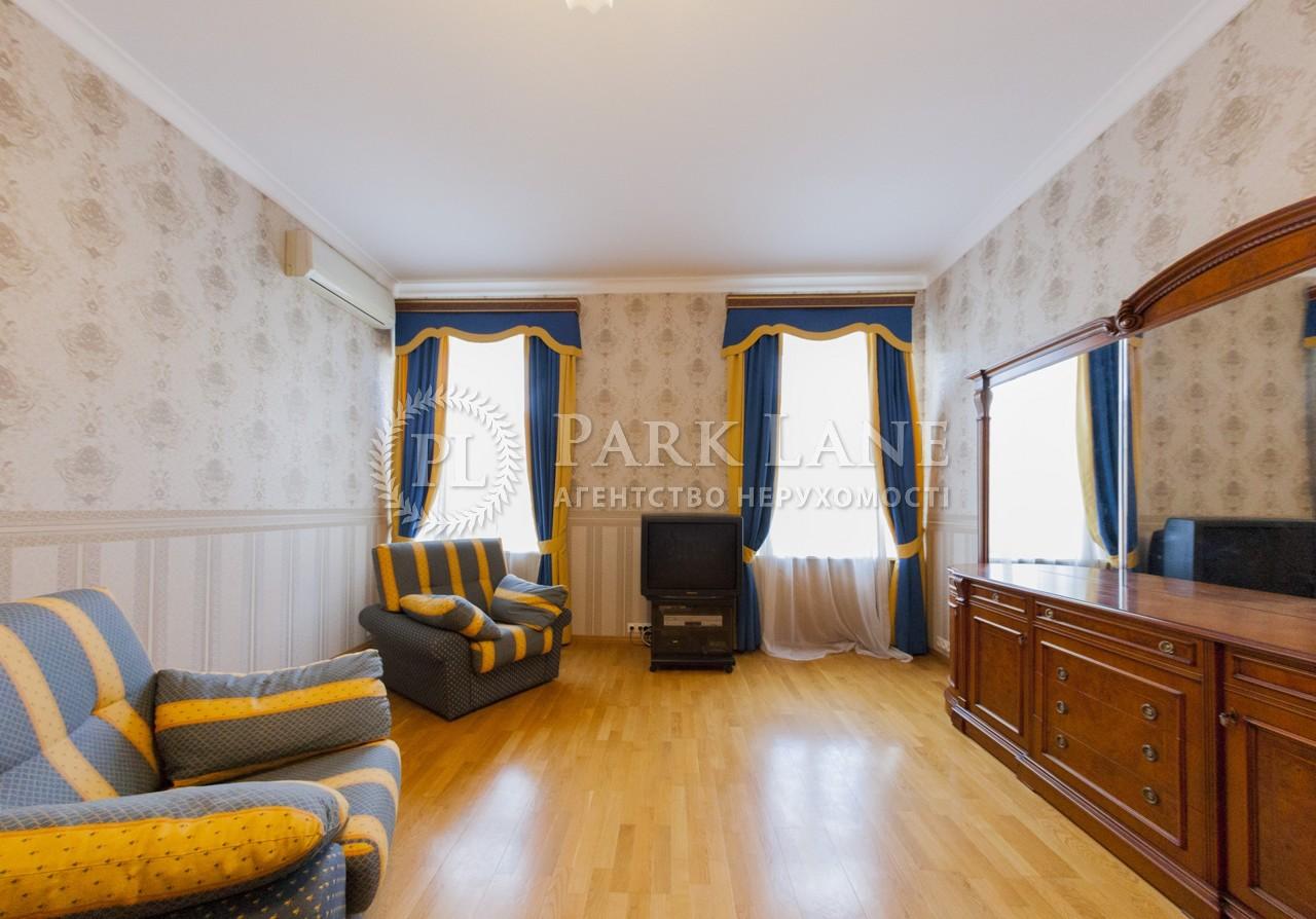 Квартира ул. Лютеранская, 4, Киев, B-92533 - Фото 4
