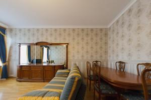 Квартира B-92533, Лютеранська, 4, Київ - Фото 7