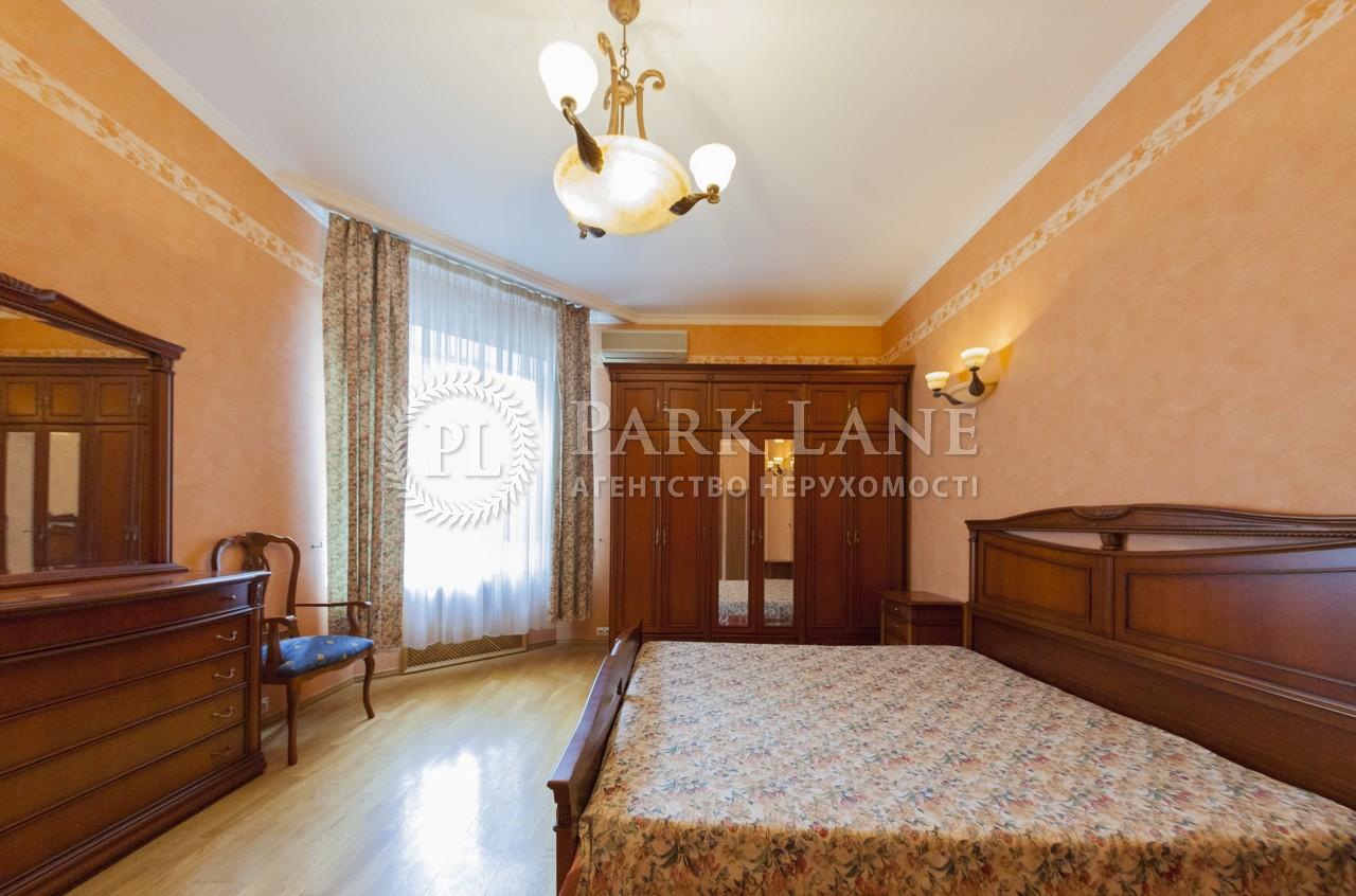 Квартира ул. Лютеранская, 4, Киев, B-92533 - Фото 8