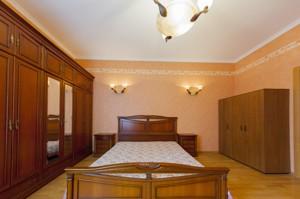 Квартира B-92533, Лютеранська, 4, Київ - Фото 11