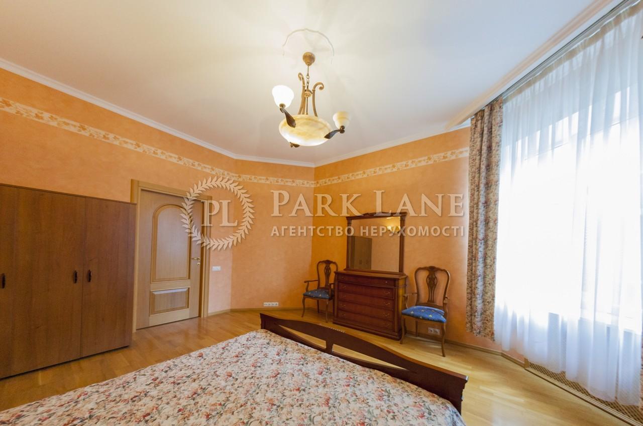 Квартира ул. Лютеранская, 4, Киев, B-92533 - Фото 11