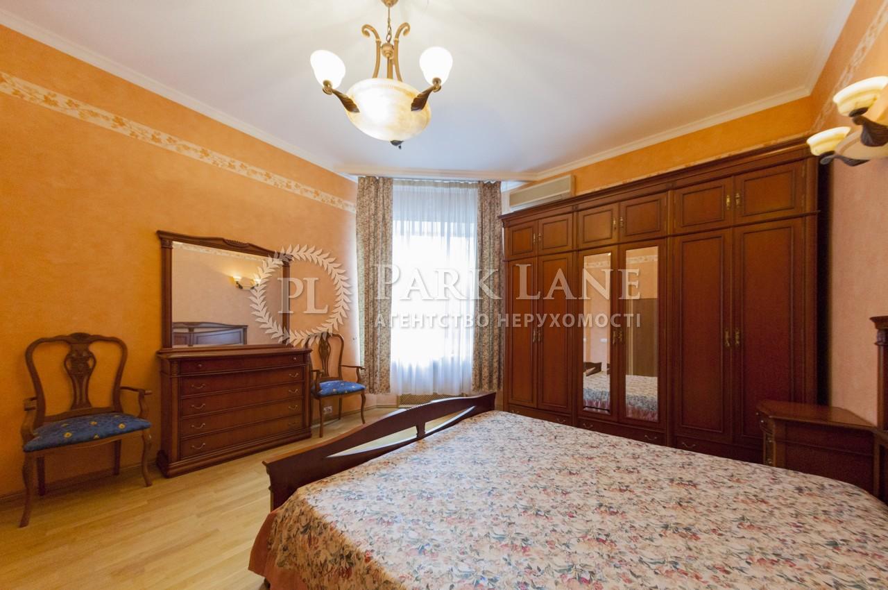 Квартира ул. Лютеранская, 4, Киев, B-92533 - Фото 9