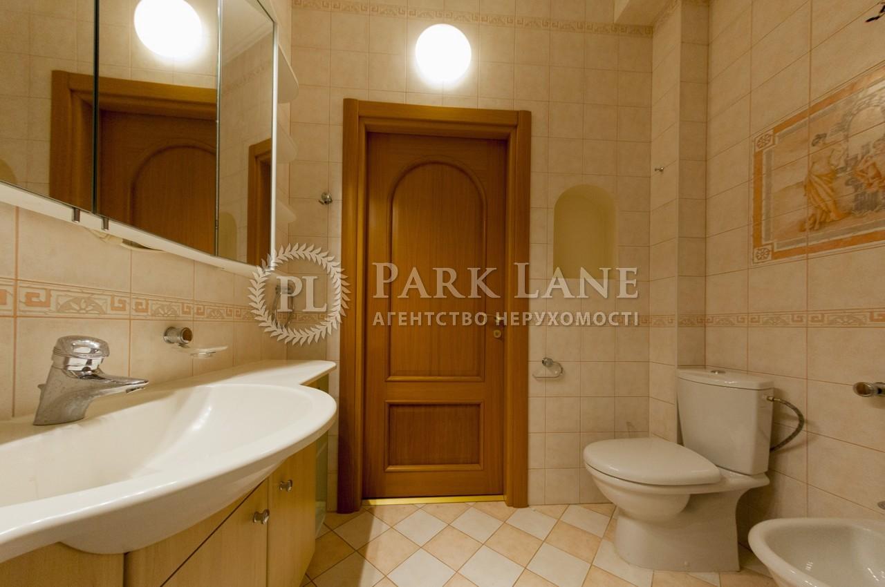 Квартира ул. Лютеранская, 4, Киев, B-92533 - Фото 16