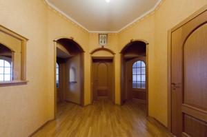 Квартира B-92533, Лютеранська, 4, Київ - Фото 19