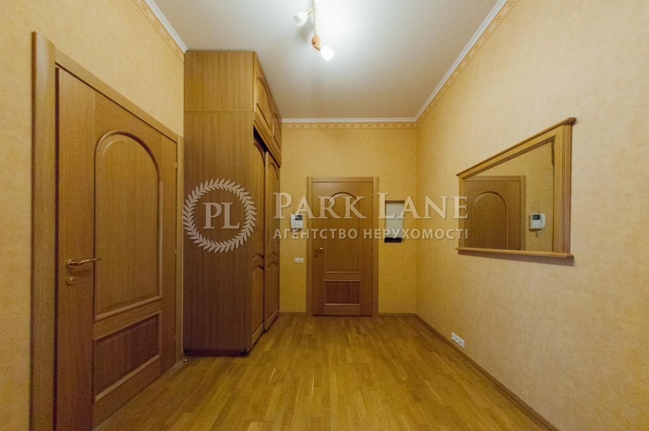 Квартира ул. Лютеранская, 4, Киев, B-92533 - Фото 20