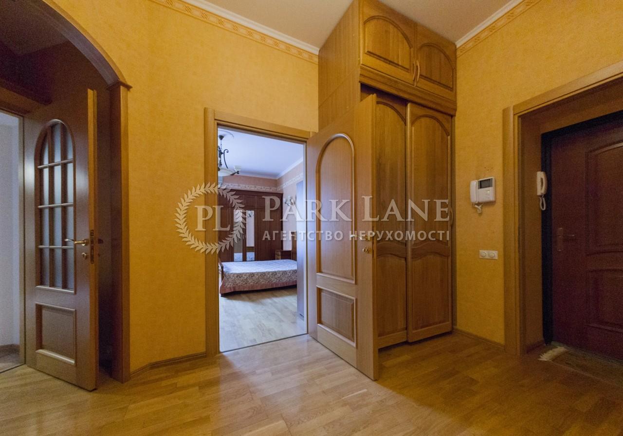 Квартира ул. Лютеранская, 4, Киев, B-92533 - Фото 19
