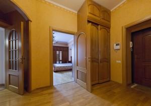 Квартира B-92533, Лютеранська, 4, Київ - Фото 20