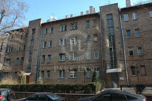 Квартира, Z-1765319, 3