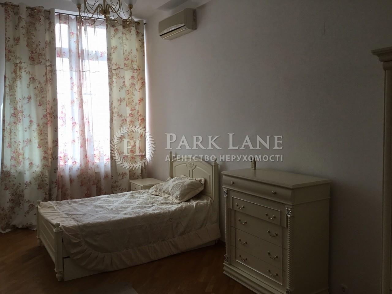 Квартира ул. Павловская, 18, Киев, C-72808 - Фото 8