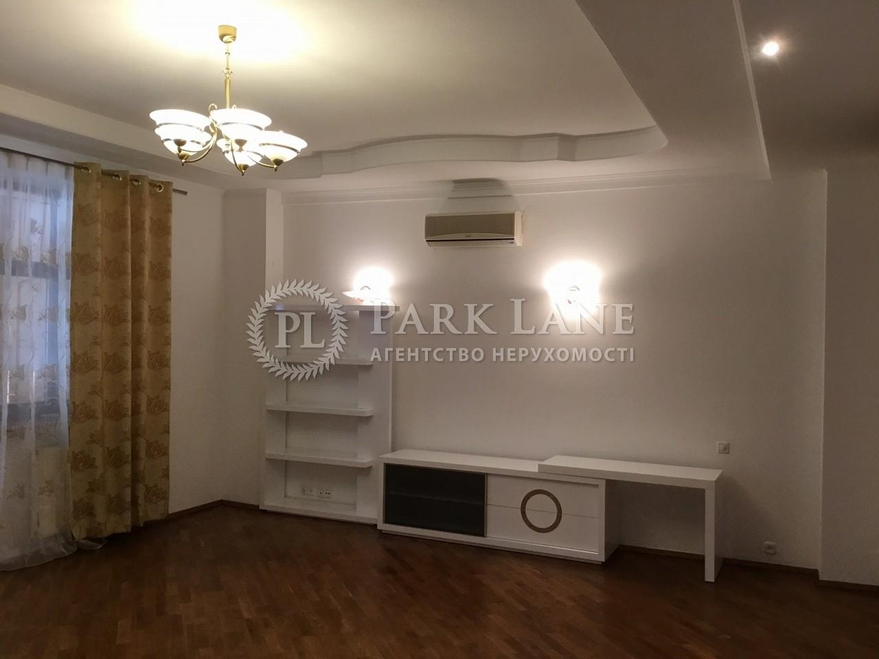 Квартира ул. Павловская, 18, Киев, C-72808 - Фото 6