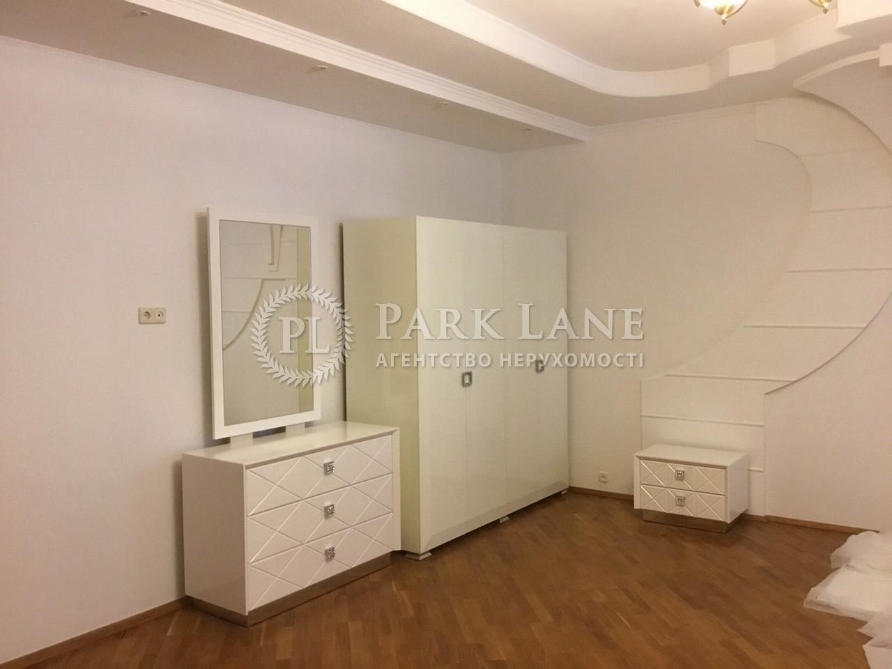 Квартира ул. Павловская, 18, Киев, C-72808 - Фото 9
