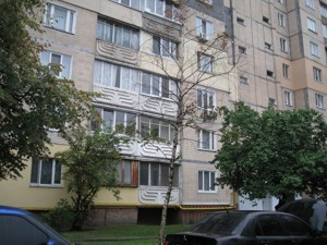 Квартира Z-39191, Бажана Миколи просп., 7б, Київ - Фото 4