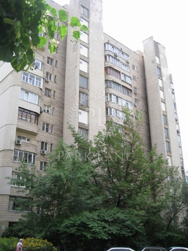 Apartment Honchara Olesia, 59, Kyiv, R-27716 - Photo