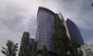 Квартира B-97937, Шевченко Тараса бульв., 30, Киев - Фото 2