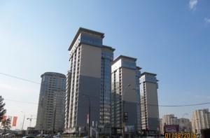 Квартира B-93657, Днепровская наб., 14б, Киев - Фото 3