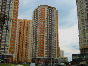 Квартира Z-643266, Ахматовой, 34, Киев - Фото 1