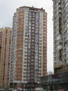 Квартира Z-643266, Ахматовой, 34, Киев - Фото 2