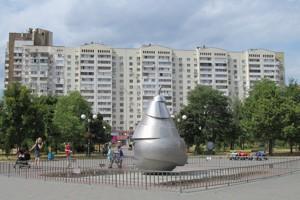Квартира B-99425, Драгоманова, 44а, Київ - Фото 1