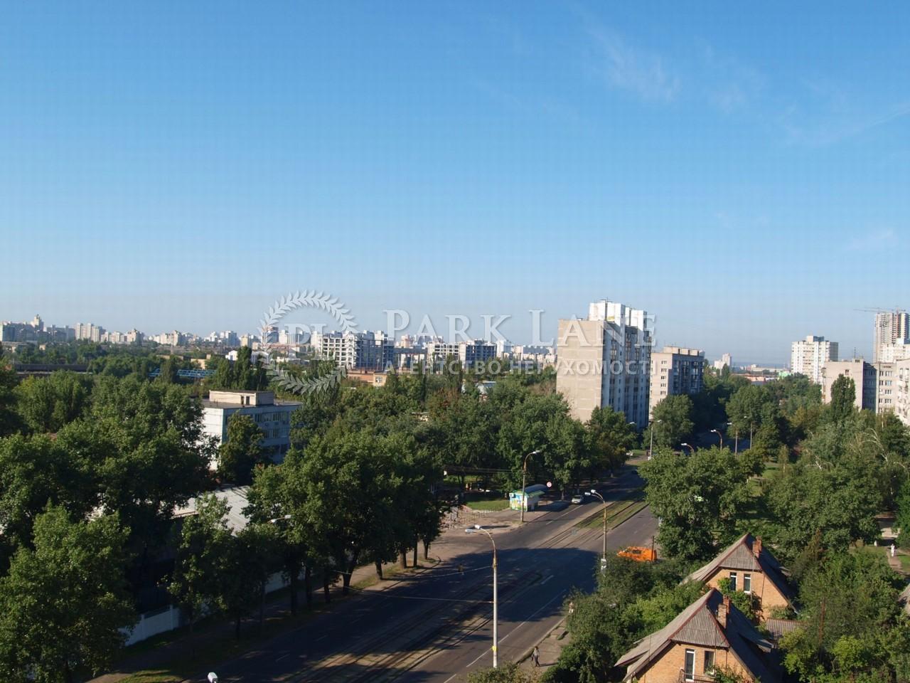 Квартира ул. Новаторов, 22, Киев, X-18159 - Фото 4