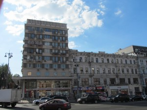 Квартира N-16053, Шевченко Тараса бульв., 2, Киев - Фото 4