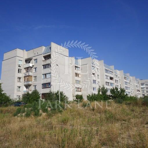 Квартира, Z-238088, 59