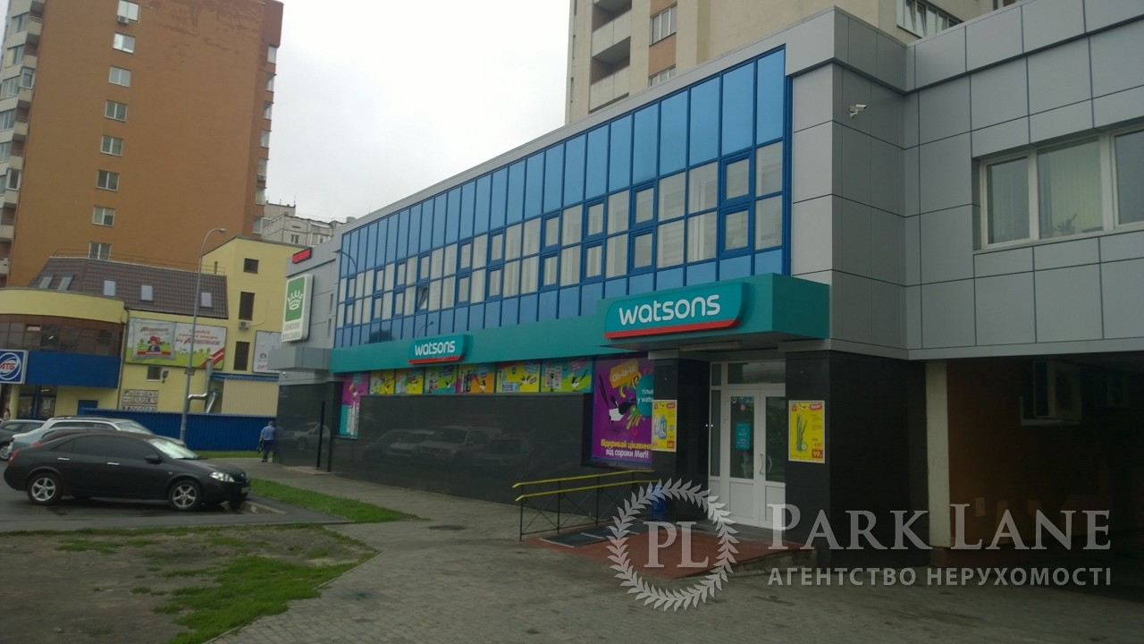 Квартира Z-706836, Бориспільська, 26к, Київ - Фото 5