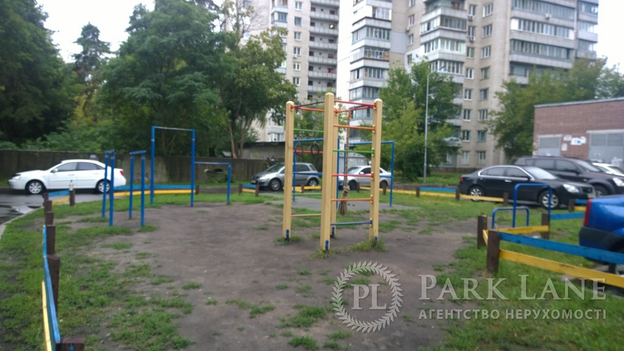 Квартира Z-706836, Бориспільська, 26к, Київ - Фото 7