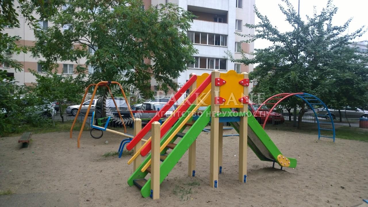 Квартира Z-706836, Бориспільська, 26к, Київ - Фото 9