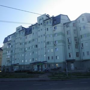 Квартира Z-494744, Дьяченко, 20в, Киев - Фото 2