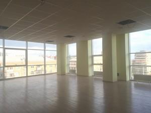 Офис, Z-1711350, Лобановского просп. (Краснозвездный просп.), Киев - Фото 3