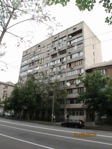 Квартира B-98456, Бойчука Михайла (Кіквідзе), 25а, Київ - Фото 4