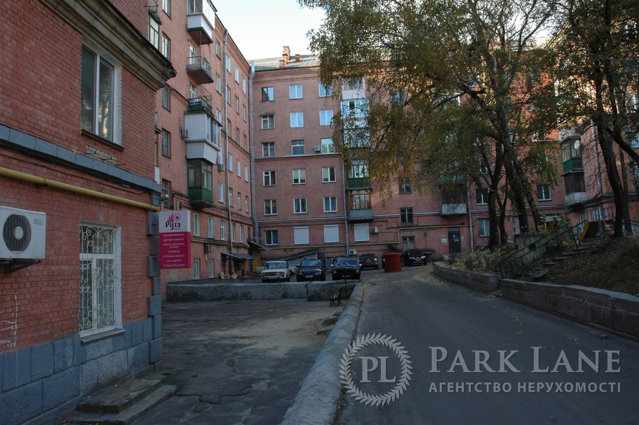 Квартира ул. Василевской Ванды, 12/16, Киев, Q-2725 - Фото 9
