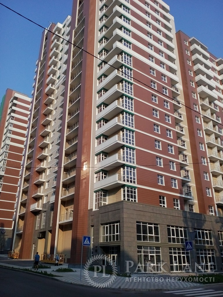 Квартира ул. Филатова Академика, 2/1, Киев, H-44364 - Фото 20