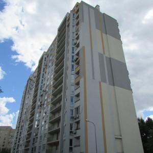 Квартира B-96202, Борщаговская, 152а, Киев - Фото 3