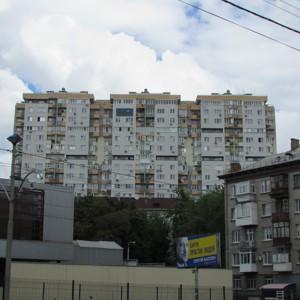 Квартира B-96202, Борщаговская, 152а, Киев - Фото 4