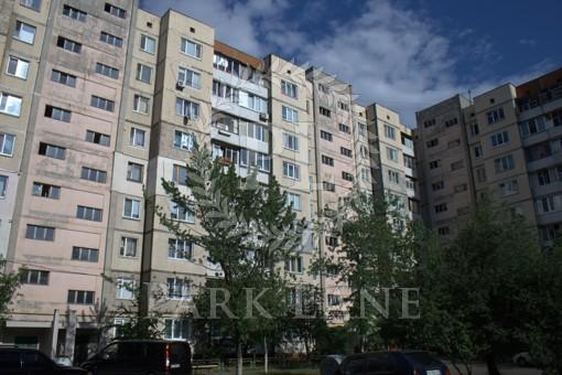 Квартира, Z-118926, 73