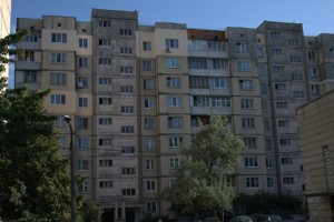Квартира Z-776990, Героев Днепра, 73, Киев - Фото 2