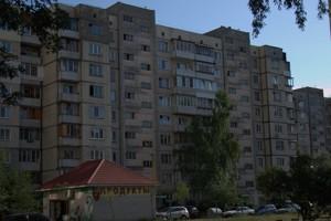 Квартира Z-776990, Героев Днепра, 73, Киев - Фото 3