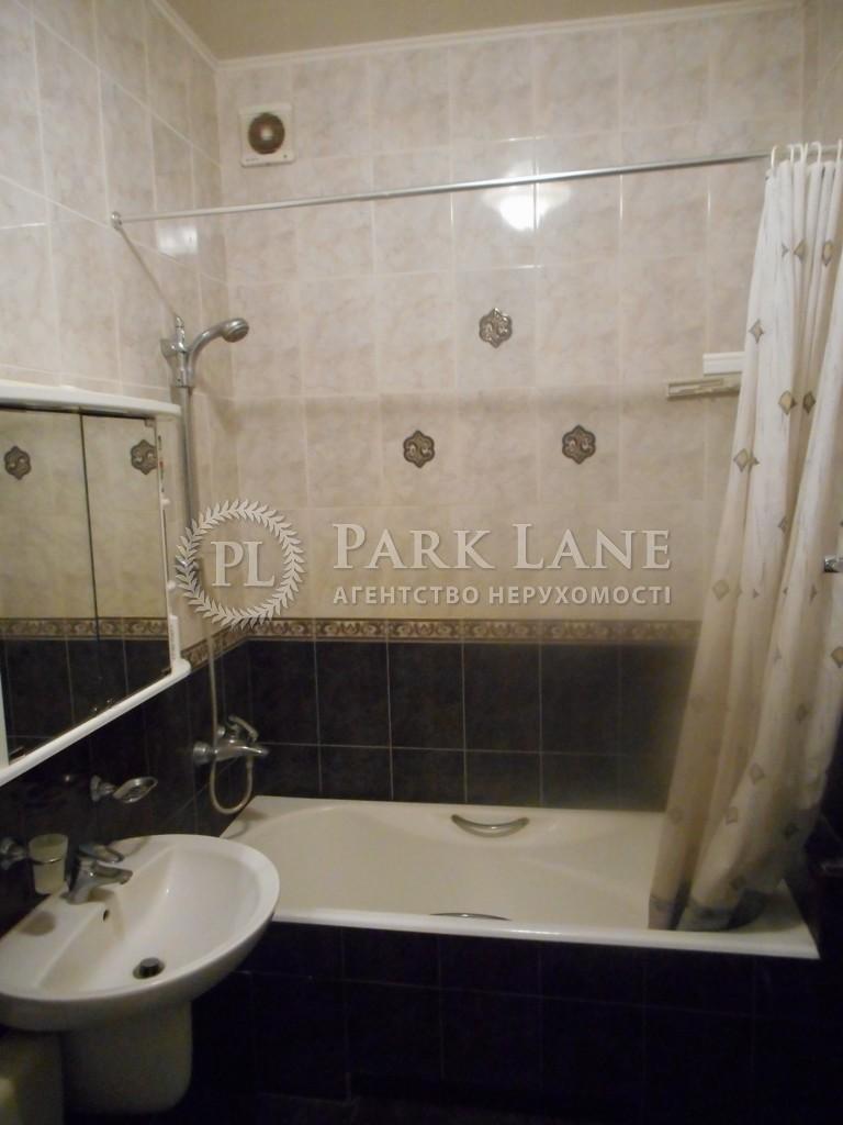 Квартира Героев Сталинграда просп., 10а, Киев, X-35678 - Фото 14