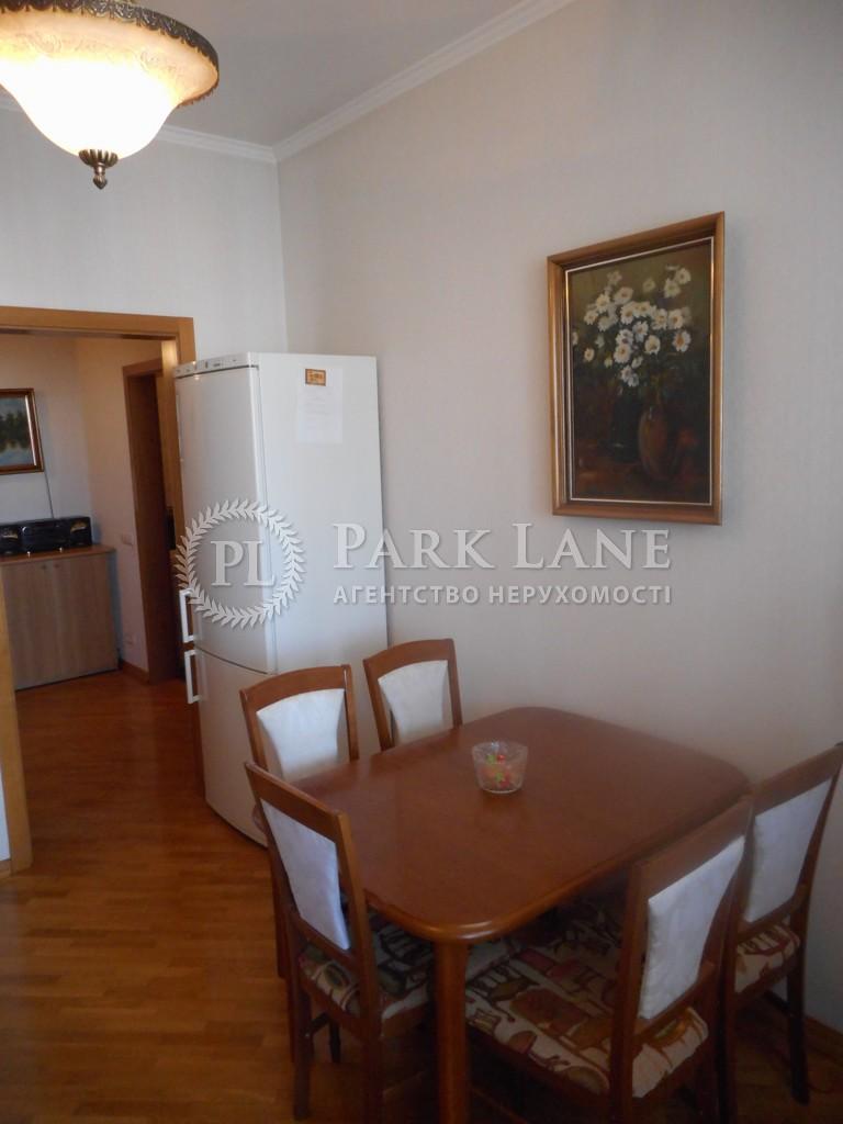 Квартира Героев Сталинграда просп., 10а, Киев, X-35678 - Фото 10